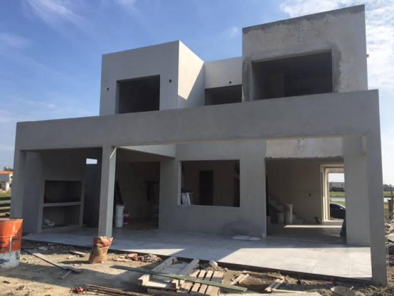 empresa constructora casas granada