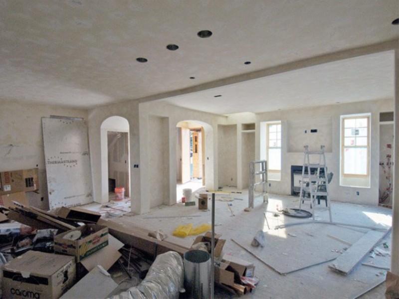 reformas viviendas granada