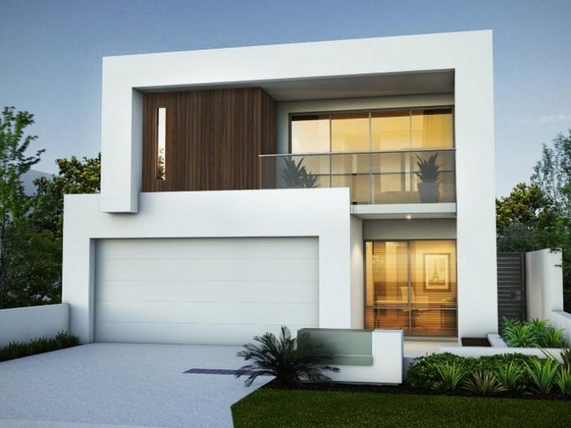 Constructora Casas de diseño en Granada