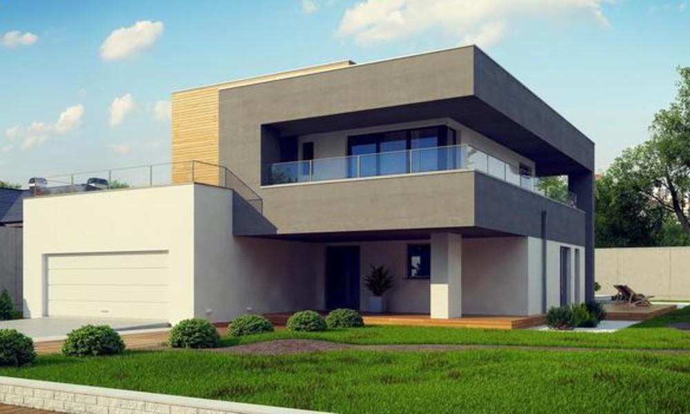 Construcción casas granada