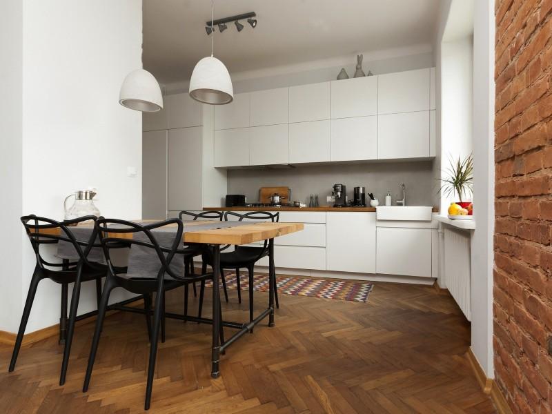 Renovar la cocina en Granada